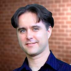 Eric Bratcher