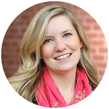 Kate Moore | Content Marketer