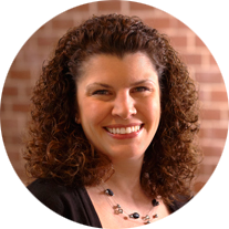 Lori Dickey | Inbound Marketing Specialist
