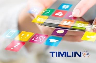 B2B Marketing Case Study: Timlin Enterprises