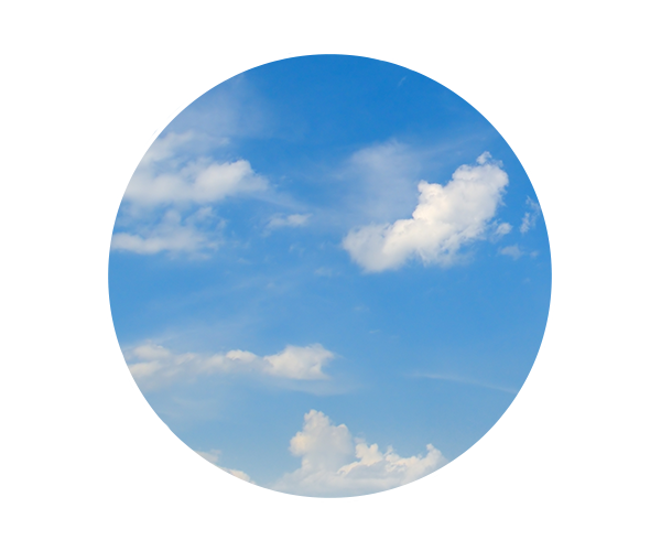Cloud Circle