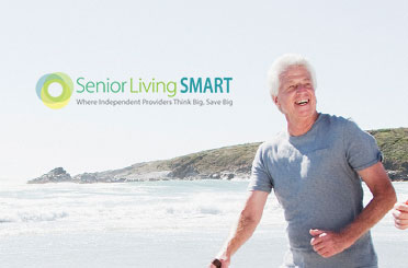B2B Marketing Case Study: Senior Living SMART