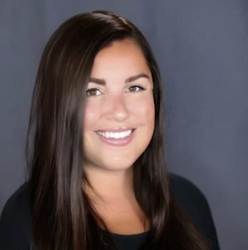 Taylor Rennick   Marketing Strategist