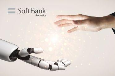 B2B Marketing Case Study: SoftBank Robotics America