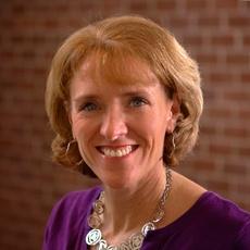 Maureen O'Grady Condon